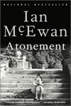 Atonement: Books, Mothers, Time
