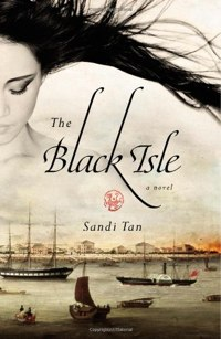 The Black Isle