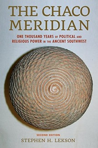 The Chaco Meridian (2nd edition)