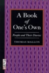 A Book of One's Own: people and their diaries