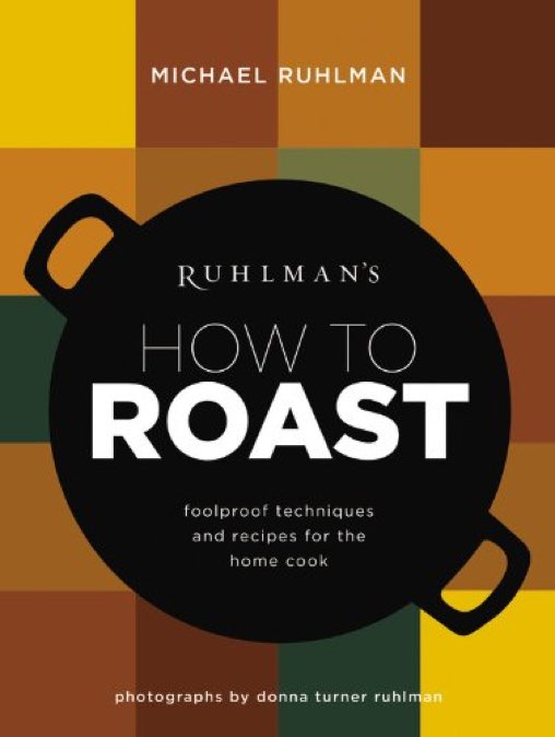How To Roast