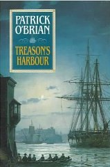 Treason's Harbor